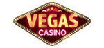 Казино Las Vegas grand